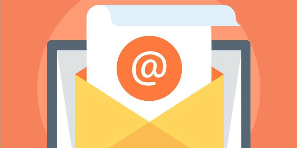 pec mail