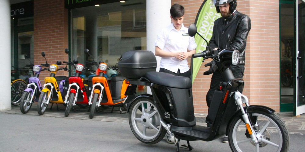 ecobonus-scooter-elettrici