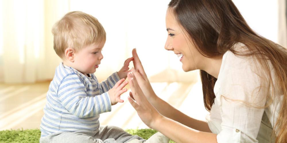 bonus-baby-sitter